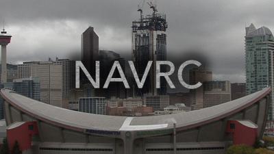 N.A.V.R.C.