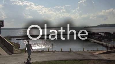 Olathe Fire