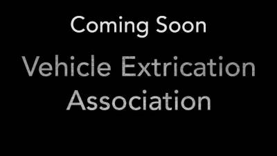 Vehicle Extrication Association